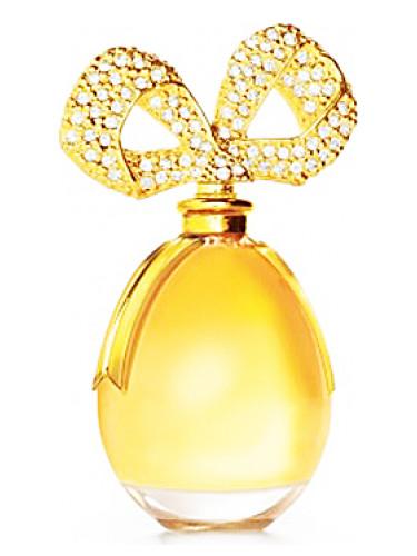 Elizabeth Taylor White Diamonds Parfum Kadın Parfümü