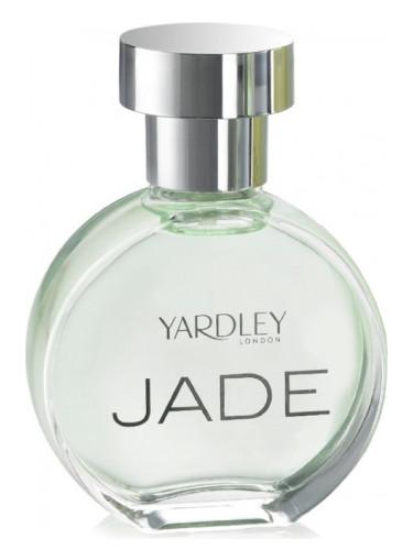 Yardley Jade Kadın Parfümü