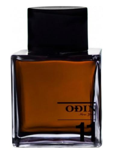 Odin 11 Semma Unisex Parfüm