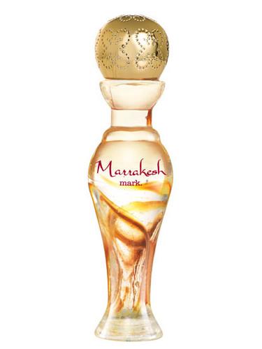 mark. mark Marrakesh Kadın Parfümü