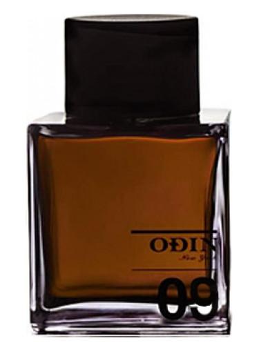Odin No 9 Posala Unisex Parfüm