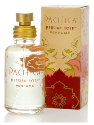 Pacifica Persian Rose Kadın Parfümü