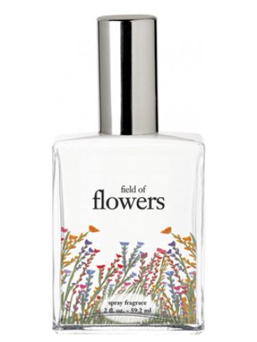 Philosophy Field of Flowers Kadın Parfümü