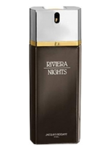Jacques Bogart Riviera Nights Erkek Parfümü