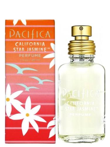Pacifica California Star Jasmine Kadın Parfümü