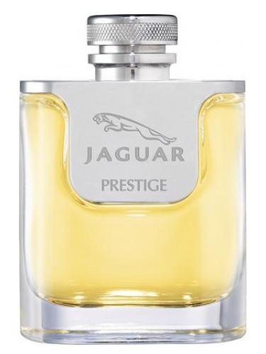 Jaguar Prestige Erkek Parfümü