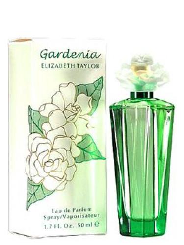 Elizabeth Taylor Gardenia Kadın Parfümü