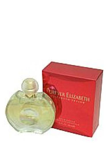 Forever Elizabeth Kadın Parfümü