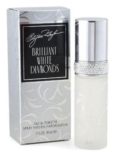 Elizabeth Taylor Brilliant White Diamonds Kadın Parfümü