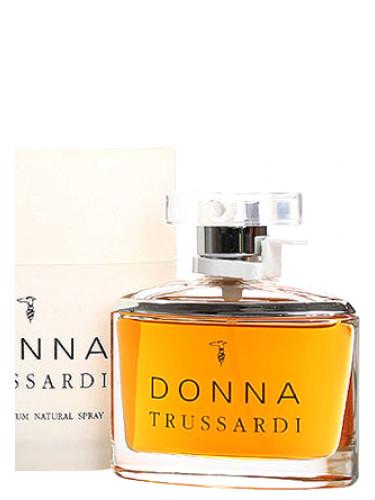 Trussardi Donna Kadın Parfümü