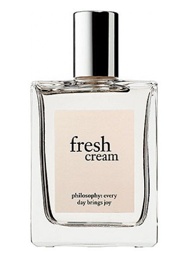 Philosophy Fresh Cream Unisex Parfüm