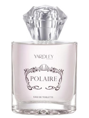 Yardley Polaire Kadın Parfümü