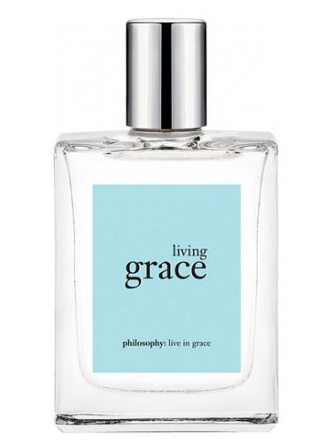 Philosophy Living Grace Kadın Parfümü
