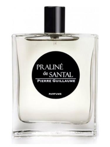 Pierre Guillaume Paris Praline de Santal Unisex Parfüm