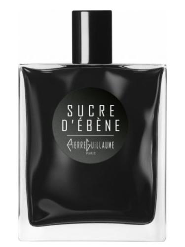 Pierre Guillaume Paris Sucre d'Ebene Unisex Parfüm