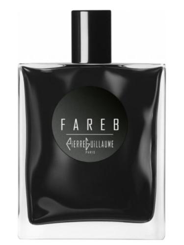 Pierre Guillaume Paris Fareb Unisex Parfüm