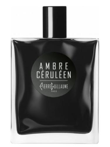 Pierre Guillaume Paris Ambre Ceruleen Unisex Parfüm