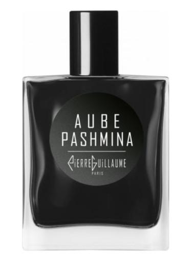 Pierre Guillaume Paris Aube Pashmina Unisex Parfüm