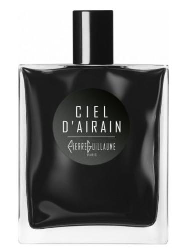 Pierre Guillaume Paris Ciel d'Airain Unisex Parfüm