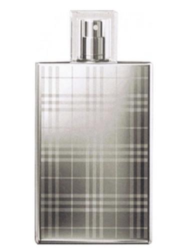 Burberry Brit New Year Edition Pour Femme Kadın Parfümü