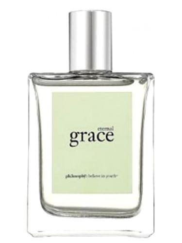 Philosophy Eternal Grace Kadın Parfümü