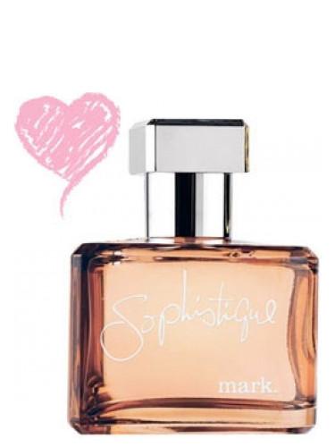 mark. mark Sophistique Kadın Parfümü