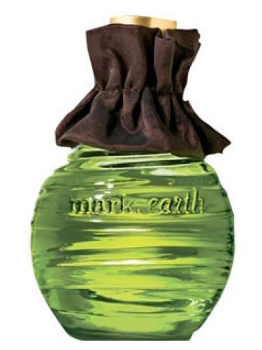 mark. mark Earth Kadın Parfümü