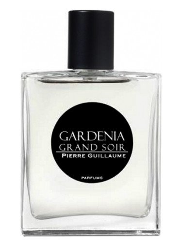 Pierre Guillaume Paris Gardenia Grand Soir Unisex Parfüm
