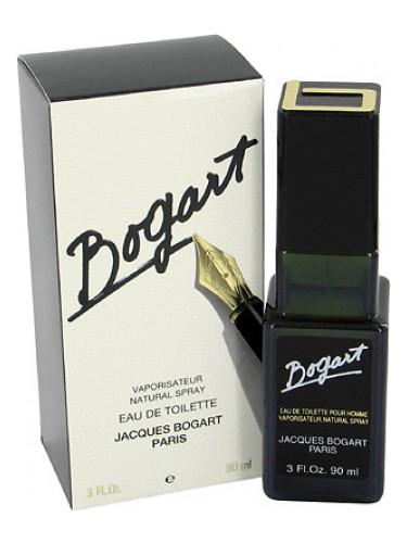 Bogart Erkek Parfümü