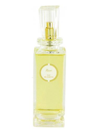 Caron Rose Kadın Parfümü