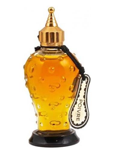 Caron Poivre Kadın Parfümü