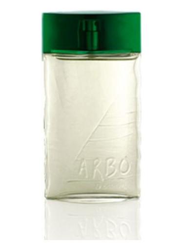 O Boticário Arbo Erkek Parfümü