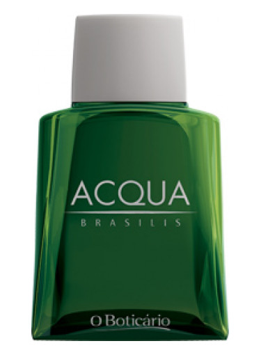 O Boticário Acqua Brasilis Erkek Parfümü