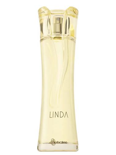 O Boticário Linda Kadın Parfümü