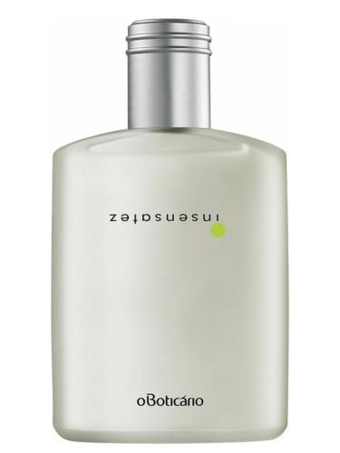 O Boticário Insensatez Unisex Parfüm