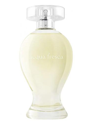 O Boticário Acqua Fresca Kadın Parfümü