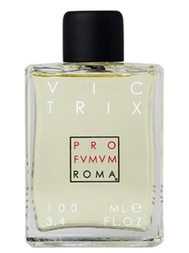 Profumum Roma Victrix Unisex Parfüm