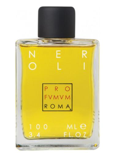 Profumum Roma Neroli Unisex Parfüm