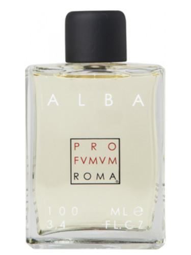 Profumum Roma Alba Unisex Parfüm