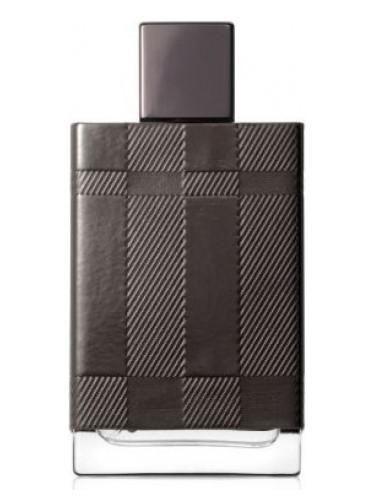 Burberry London for Men Special Edition 2009 Erkek Parfümü