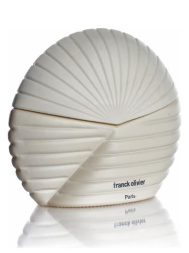 Franck Olivier  Kadın Parfümü