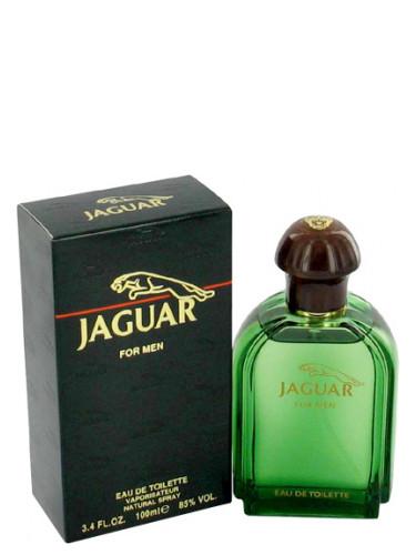 Jaguar for Men Erkek Parfümü