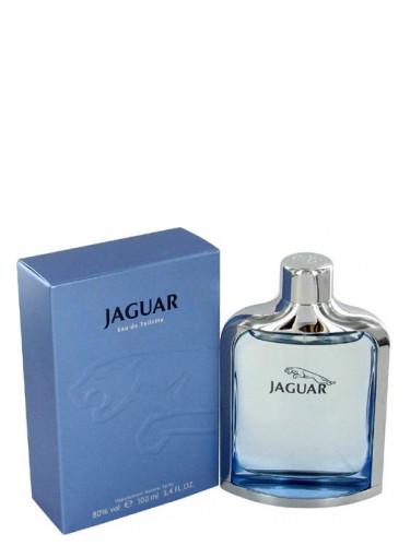 Jaguar  Erkek Parfümü