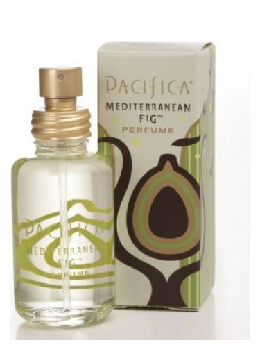 Pacifica Mediterranean Fig Unisex Parfüm