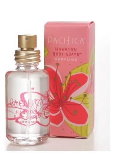 Pacifica Hawaiian Ruby Guava Unisex Parfüm