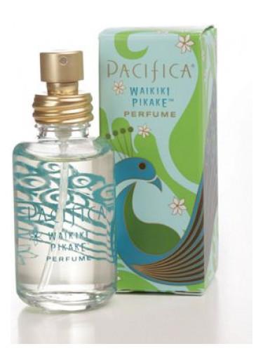 Pacifica Waikiki Pikake Kadın Parfümü
