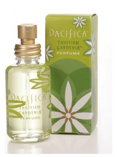 Pacifica Tahitian Gardenia Kadın Parfümü