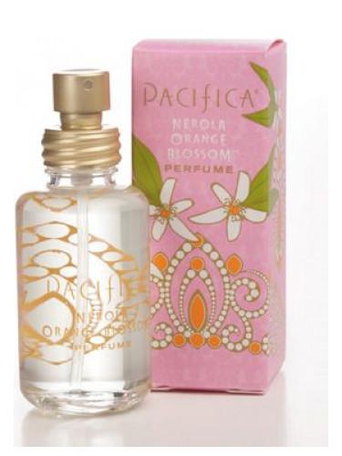 Pacifica Nerola Orange Blossom Kadın Parfümü