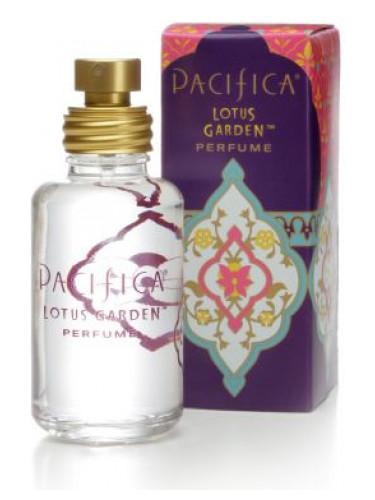 Pacifica Lotus Garden Kadın Parfümü