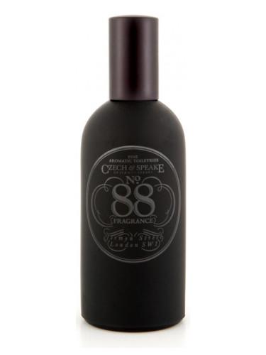Czech  &  Speake No 88 Erkek Parfümü